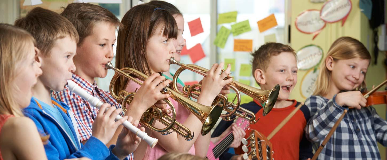 ueber uns Musikschule
